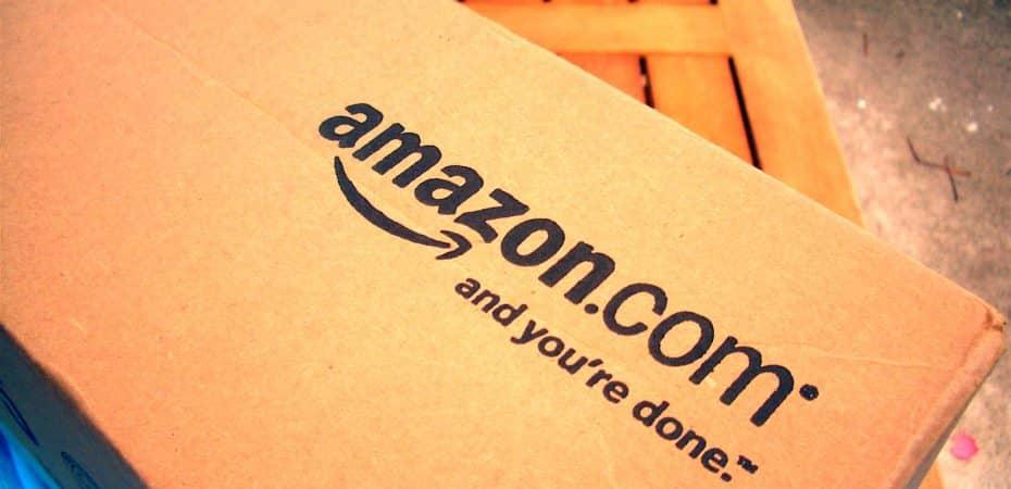 Trouve-t-on vraiment tout sur Amazon ?