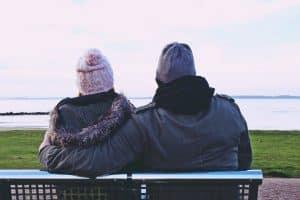 rencontres amoureuses valenciennes