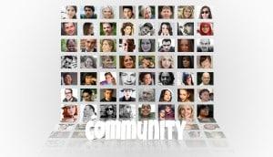 community-550775_1920