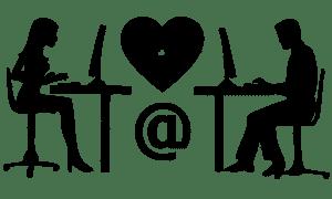 man-949058_1920 (2)