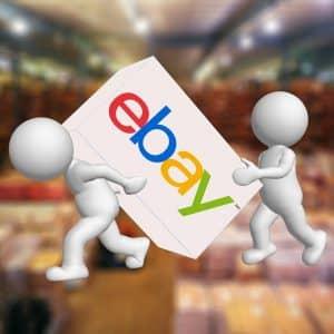 ebay-881310_960_720