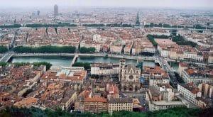 programmes immobiliers à Marseille