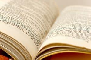 edition-de-livres-en-france