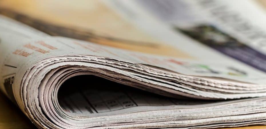CRM et relations presse