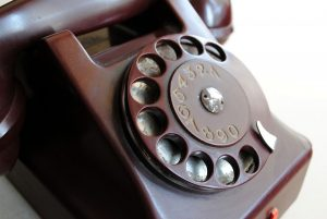 telephone-numero-inverse